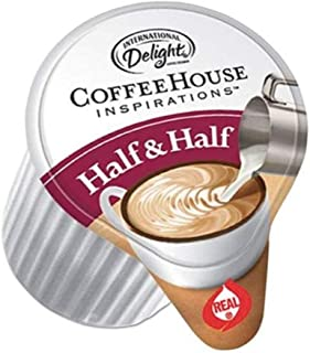 Best coffee house inspirations half and half expiration date Reviews