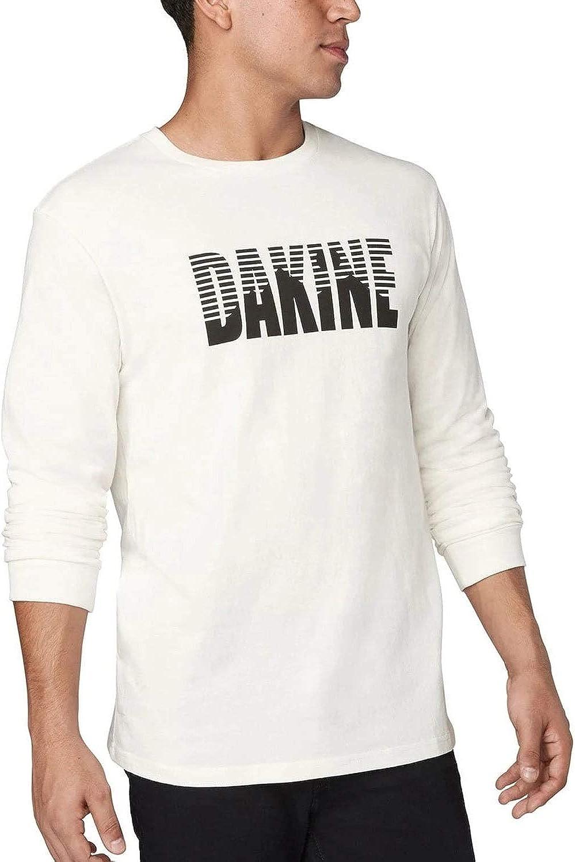 Dakine Kids Youth Storm Liner Glove