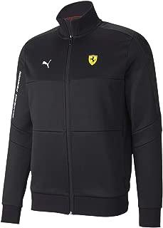 Men's Sf T7 Track Jacket