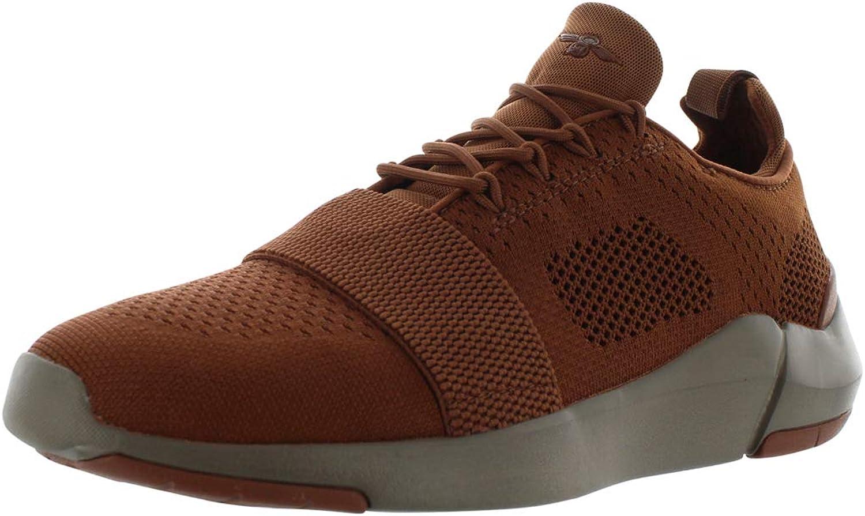 Creative Recreation Ceroni Athletic Men's shoes Chocolate