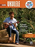 Beginning Ukulele: With DVD and Online Audio, Video and Software (Complete Method)
