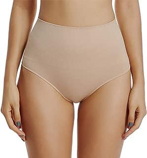 Best control thong underwear Reviews