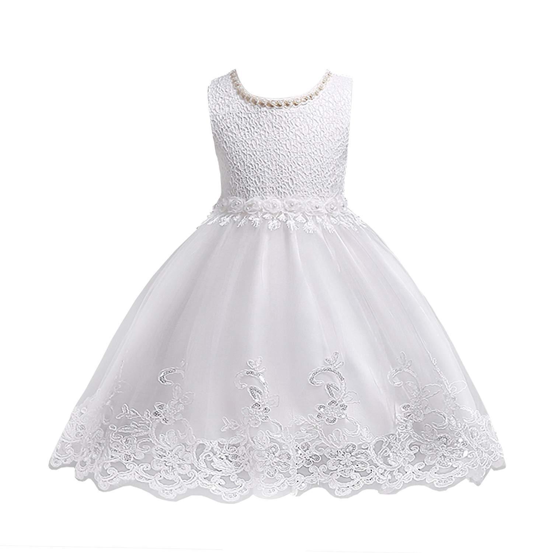 ピアノ発表会 子供ドレス フォーマルドレス 結婚式 パーティードレス 女の子用 ワンピース 入園式 七五三 演奏会 子供服ドレス