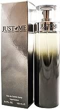 Just Me by Paris Hilton for Men - 3.4 Ounce EDT Spray