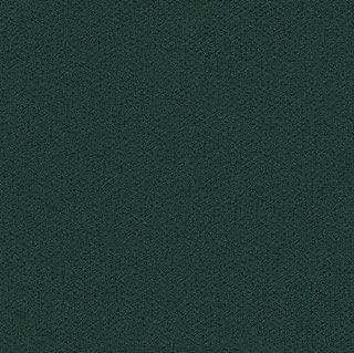 Brunswick - 51869840006 - Pool Table Cloth, Timberline, 9 Ft.