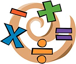 Math Tools for Students