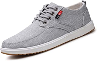 fsp shoes