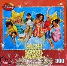Disney High School Musical: Summer Blast 300 Piece Puzzle