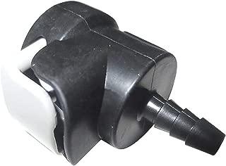 Best mercruiser speedometer connector Reviews