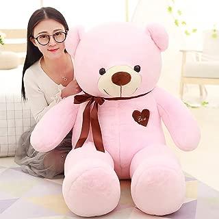 80cm teddy