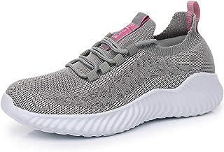 Dannto Femme Homme Chaussures de Sport Running Basket Homme Course Trail Entraînement Fitness Outdoor Running GymSport Sne...