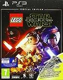 Lego Star Wars : le Réveil de la Force - édition speciale exclusive Amazon