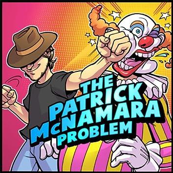 The Patrick McNamara Problem
