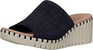 حذاء بيير افي - اوربان سكيب للنساء من سكيتشرز