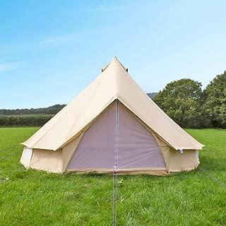 Best 4m bell tent Reviews