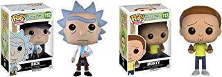 Best rick and morty bundle Reviews