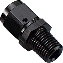 Best 7/16-20 to 1/8 npt Reviews