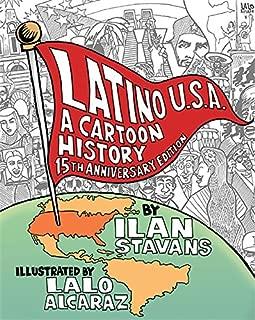 latin for united