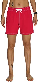 womens 3xl shorts