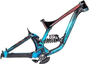 lapierre dh bike