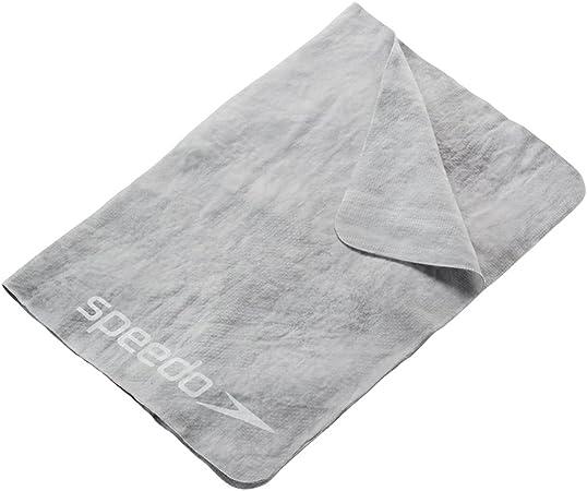 Speedo Easy Towel Large 90x170 Toalla Unisex Adulto U Diva