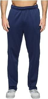 Best nike ko therma fit fleece pants Reviews