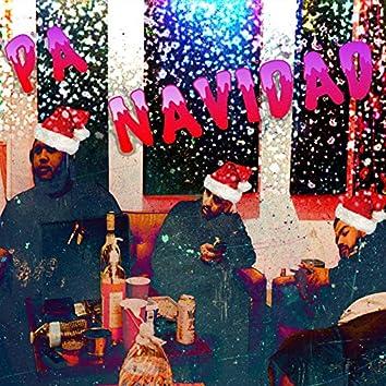 Pa Navidad