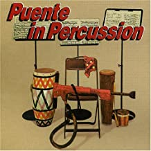Best puente in percussion Reviews