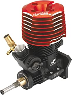 Dynamite Mach 2 .19T Replacement Engine for Traxxas Vehicles, DYN0700