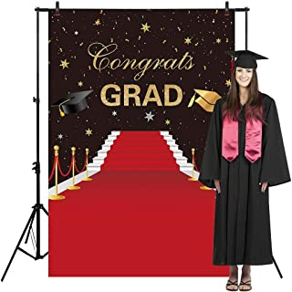 Best college banners printable Reviews