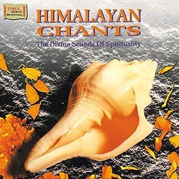 Himalayan Chants
