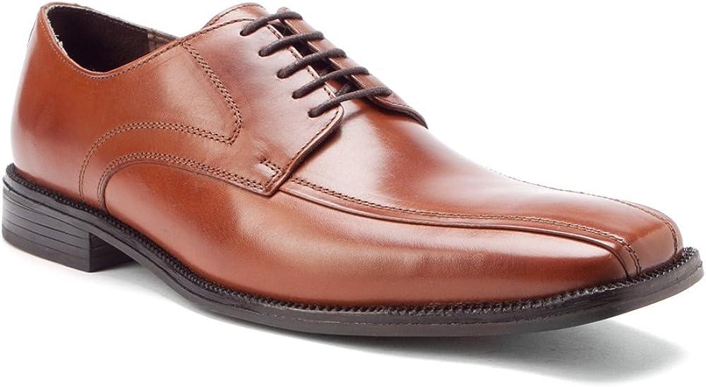 Stacy Adams Men's Brookshire Oxfords Dress Shoes