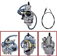 1998 honda recon 250 carburetor hose diagram
