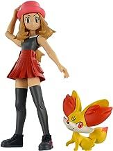 Best pokemon figure serena Reviews