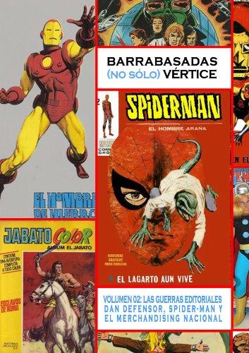 Comics Vertice