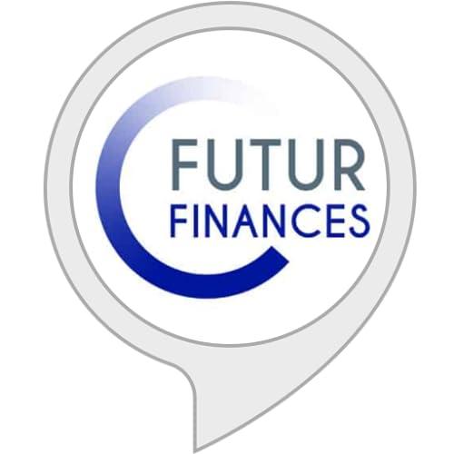 Futurfinances Información económica e hipotecaria