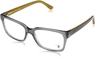 54.0 Unisex Adulto Gelb Amarillo Tommy Hilfiger Brillengestelle TH 1450 Monturas de gafas