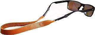 Tether's Leather Eye Wear Retainer/Sunglass Strap/Eye Wear Strap