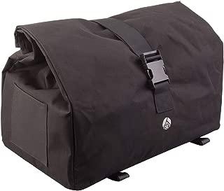 Best front bike rack bag Reviews