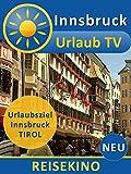 Innsbruck Tirol Reisekino
