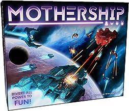 Mothership Tabletop Combat