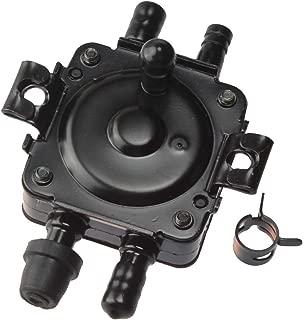 Best onan motor parts Reviews