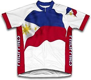 Best bike jersey philippines Reviews