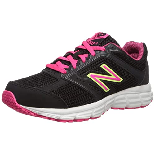 7c264c0181082 New Balance - Womens Cushioning W460V2 Running Shoes