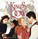 Kings Row / The Sea Wolf