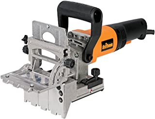 triton doweling joiner