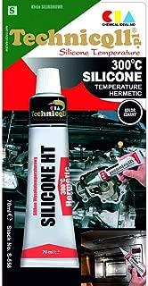 Best petrol resistant sealant Reviews