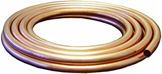 Best copper tubing for crafts Reviews