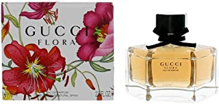 Best gucci flora packaging Reviews