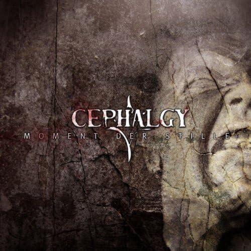 Cephalgy